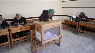 egypt_vote002_16x9