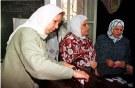 egypt_women_vote001