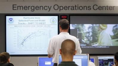 emergency operations center 01_16x9