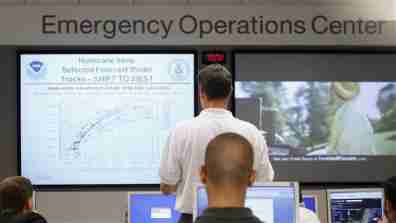 emergency operations center 01_16x9