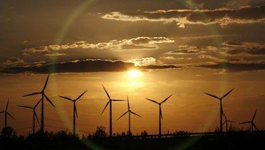 energy_windmills001_16x9