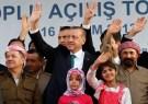 erdogan_barzani_perwer001