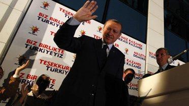 erdogan_turkey001_16x9