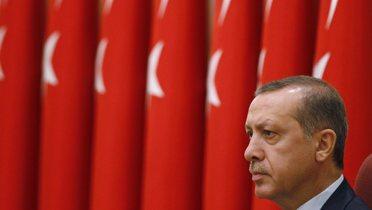 erdogan_turkey003_16x9
