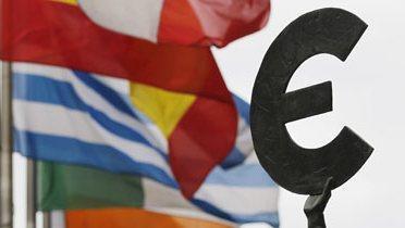 eu_flags006_16x9