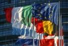 eu_flags008