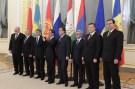 eurasian_union001