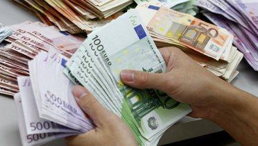 euro_notes001_16x9