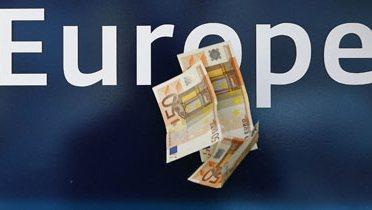 euro_notes002_16x9