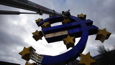 euro_sign003_16x9