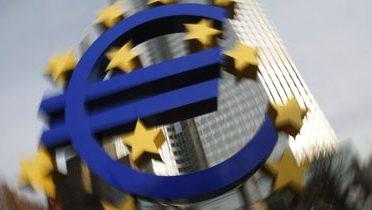 euro_sign004_16x9