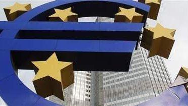euro_sign005_16x9