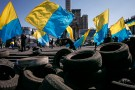 euromaidan_001
