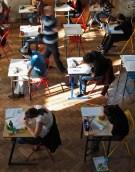 exam_france002