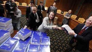 federal_budget004_16x9