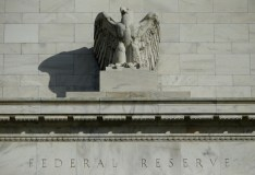 federal_reserve021