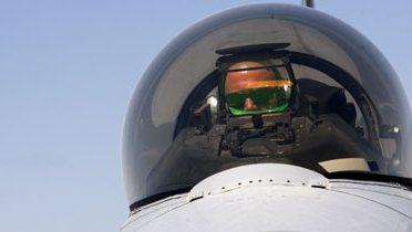 fighter_jet002_16x9