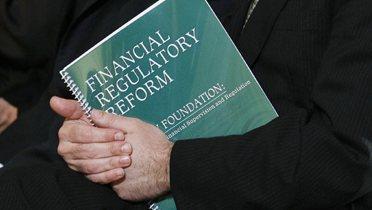 financial_reform_plan001_16x9