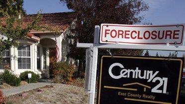 foreclosure002_16x9