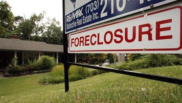 foreclosure_sign002_16x9