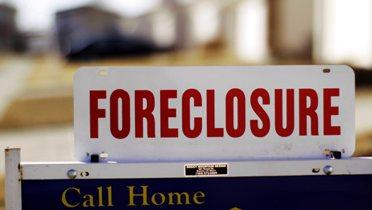 foreclosure_sign003_16x9