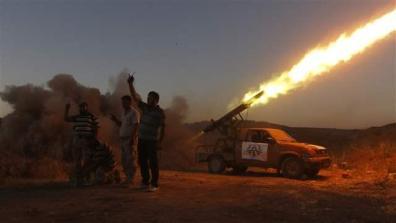 free_syrian_army005_16x9