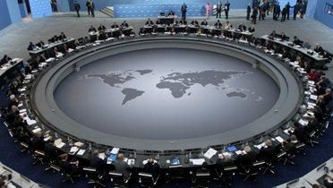 g20_table001_16x9