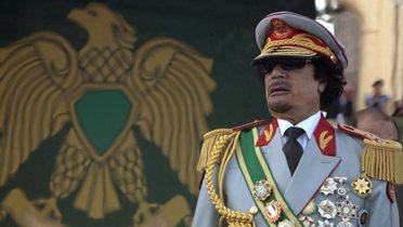 gaddafi_tripoli001_16x9
