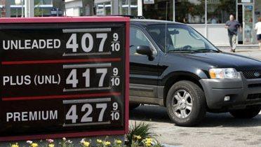 gas_prices002_16x9