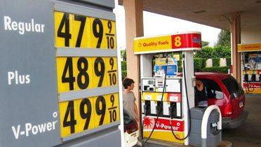 gas_prices003_16x9