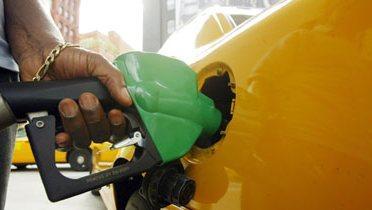 gasoline_pump001_16x9