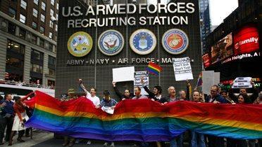 gay_military001_16x9