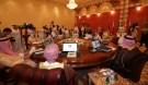 gcc_syria_meeting