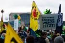 german_energy_protest001
