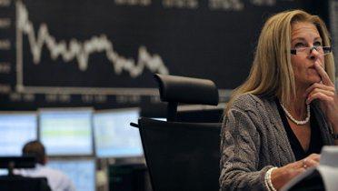 german_stock_exchange001_16x9