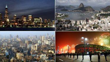 global_cities_16x9