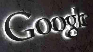 google_logo001_16x9