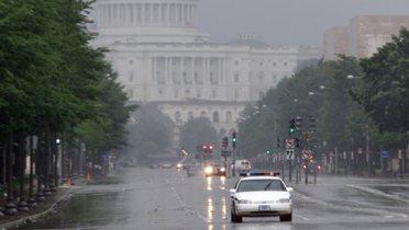 government_shutdown001_16x9