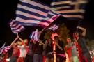 greece_flags003