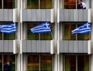 greek_flags002