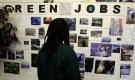 green_jobs002