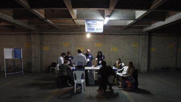 guatemala_election001_16x9
