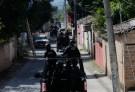 guerroro_police_patrol001
