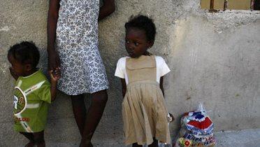 haiti_children002_16x9