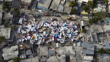 haiti_earthquake004_16x9