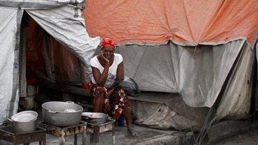 haiti_earthquake016_16x9