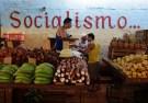 havana_market001