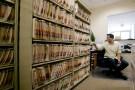 health records overhaul