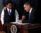 health_care_obama002