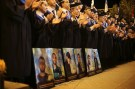 higher_education_arab_world001